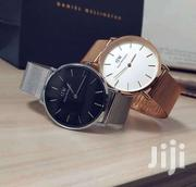 Daniel Wellington Strap Watch | Watches for sale in Greater Accra, Accra Metropolitan