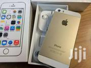 iPhone 56 (32gb) | Mobile Phones for sale in Greater Accra, Tesano