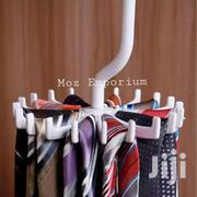 Belt / Tie Hanger | Clothing Accessories for sale in Greater Accra, Adenta Municipal