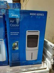 MIDEA LATEX AIR COOLER NEW IN BOX | Home Appliances for sale in Greater Accra, Accra Metropolitan