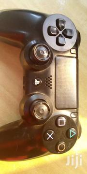 Original Ps4 Pad | Video Game Consoles for sale in Ashanti, Offinso North