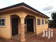 Executive 1 Bedroom Apartment | Houses & Apartments For Rent for sale in Greater Accra, Okponglo