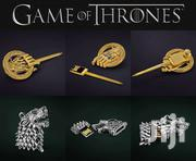 Game Of Thrones Flash USB Pen Drive 8 GB   Computer Accessories  for sale in Greater Accra, Tema Metropolitan