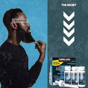 Minoxidil | Makeup for sale in Greater Accra, East Legon