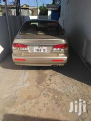 Negotiable Sale | Cars for sale in Greater Accra, Labadi-Aborm