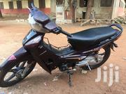 Used Motor Bike For Sale | Motorcycles & Scooters for sale in Northern Region, Tamale Municipal