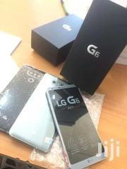 New LG G6 32 GB | Mobile Phones for sale in Greater Accra, Avenor Area