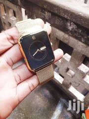 Watch | Watches for sale in Greater Accra, Achimota