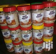 Sedis Sesame Seeds | Feeds, Supplements & Seeds for sale in Greater Accra, Ga South Municipal