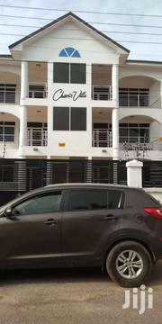 3 Bedroom Apartment   Houses & Apartments For Rent for sale in Greater Accra, Accra Metropolitan