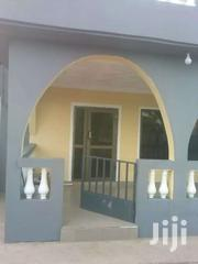 Chamber And Hall Selfcontain At Mallam | Houses & Apartments For Rent for sale in Greater Accra, Ga South Municipal