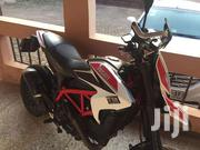 Ducati Hypermotard | Motorcycles & Scooters for sale in Greater Accra, North Kaneshie