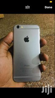 iPhone 6 | Mobile Phones for sale in Greater Accra, East Legon