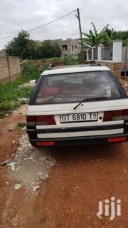 Peugeot | Cars for sale in Greater Accra, Abelemkpe