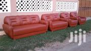 Sofa Chair Set | Furniture for sale in Greater Accra, Tema Metropolitan