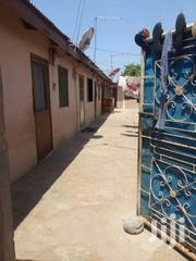 Normal Chamber And Hall 4rent @ Ashaiman Official Town | Houses & Apartments For Rent for sale in Greater Accra, Ashaiman Municipal