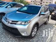 Toyota Rav 4 2015 | Cars for sale in Greater Accra, Ga West Municipal