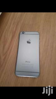 iPhone 6 | Mobile Phones for sale in Greater Accra, Kokomlemle