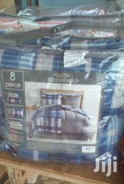 Bed Sheet | Home Accessories for sale in Greater Accra, Achimota