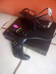 Xbox One Game Console | Video Game Consoles for sale in Greater Accra, Kanda Estate