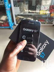 Samsung Galaxy S7(32gb | Mobile Phones for sale in Brong Ahafo, Sunyani Municipal