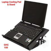 Laptop Cooler Stand | Computer Accessories  for sale in Greater Accra, Teshie-Nungua Estates