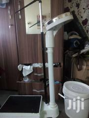 BMI Machine | Commercial Property For Sale for sale in Greater Accra, Osu