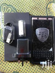 Blackberry Keyone Bronze | Mobile Phones for sale in Greater Accra, North Labone