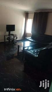 Fully Furnished 2bedroom 4rent@ North Kaneshie | Houses & Apartments For Rent for sale in Greater Accra, North Kaneshie