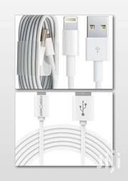 iPhone Chargers | Accessories for Mobile Phones & Tablets for sale in Greater Accra, Accra Metropolitan