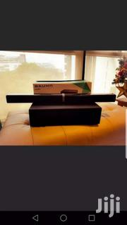 Bauhn Sound Bar | Audio & Music Equipment for sale in Greater Accra, Accra Metropolitan