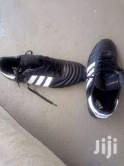 Football Boot | Shoes for sale in Greater Accra, Agbogbloshie