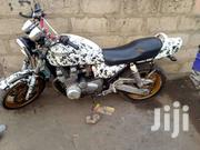 Yamaha Srv Sports Bike | Motorcycles & Scooters for sale in Greater Accra, Achimota