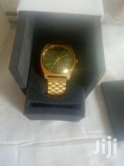 NOXIN AND FOSSIL WRIST WATCHES | Watches for sale in Greater Accra, Odorkor