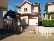 3BEDRM DUPLEX 4RENT@SPINTEX | Houses & Apartments For Rent for sale in Greater Accra, Teshie-Nungua Estates