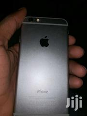 iPhone 6 16gb Factory Unlocked | Mobile Phones for sale in Greater Accra, Okponglo