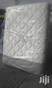 Foreign Mattresses At Wholesale Price. | Furniture for sale in Greater Accra, Cantonments