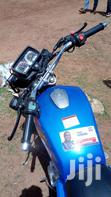 Royal 150   Motorcycles & Scooters for sale in Old Dansoman, Greater Accra, Nigeria