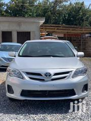 2011 Toyota Corolla | Cars for sale in Greater Accra, Ashaiman Municipal