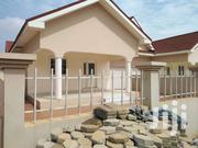 3BEDRM HSE 4RENT@SPINTEX | Houses & Apartments For Rent for sale in Greater Accra, Teshie-Nungua Estates