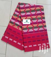 Rogimsfabrics | Clothing for sale in Brong Ahafo, Wenchi Municipal