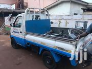 Truck | Cars for sale in Greater Accra, Bubuashie