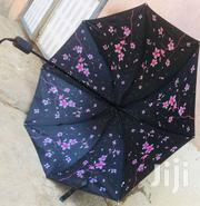 PORTABLE NEW DESIGN MINI FOLDABLE UMBRELLA | Clothing Accessories for sale in Greater Accra, Apenkwa