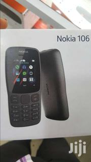 Nokia 106 | Mobile Phones for sale in Greater Accra, Asylum Down