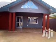 Nice 2bedrooms House at Adenta.   Houses & Apartments For Rent for sale in Greater Accra, Adenta Municipal