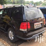 Lincoln Aviator 2004 | Cars for sale in Ashanti, Kumasi Metropolitan
