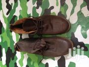 River Island Leather Shoe 46 | Shoes for sale in Greater Accra, Roman Ridge