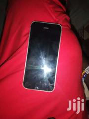 iPhone 5s | Mobile Phones for sale in Ashanti, Adansi North