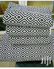 Black And White Kente Cloth New. | Clothing for sale in Greater Accra, Labadi-Aborm