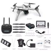 JJPRO 1080P CAMERA DRONE | Cameras, Video Cameras & Accessories for sale in Greater Accra, East Legon